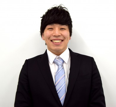 夛川 寛 Tagawa Yutaka