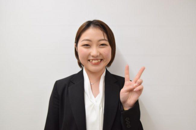 湯田 陽和 yuda hiyori